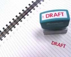 311205_draft_stamp_5